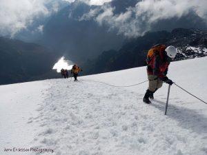 mountain uganda touirsm