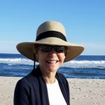 GMC Guest reviews - Mary Malhotra
