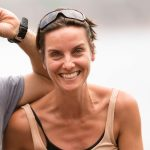 Guest Review Great Migration Camps - Keira Powers