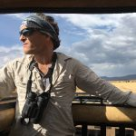 Guest Reviews Great Migration CAmps - Gavin Reynolds