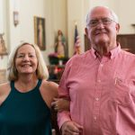 Guest Reviews ofGreat Migration Camps - Kriel
