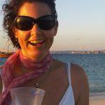 Gail Arnesen - Review Great Migration Camps