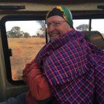 GMC Testimonials - Rob Love