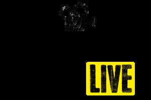 Serengeti-Show-Live-Logo